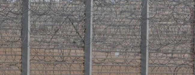 Αυστρία: Θα χτίσουμε κι εμείς φράχτη στα σύνορα με Σλοβενία