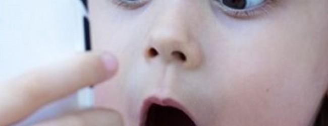 Ποιες φωτογραφίες των παιδιών σας να μην δημοσιεύετε στα social media