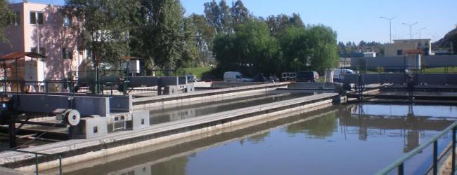 Πρωτοποριακοί μέθοδοι για λύματα και απορρίμματα από το Δήμο Βόλου