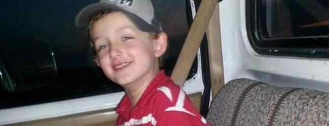 ΗΠΑ: Νεκρό 6χρονο αγόρι από σφαίρες αστυνομικών
