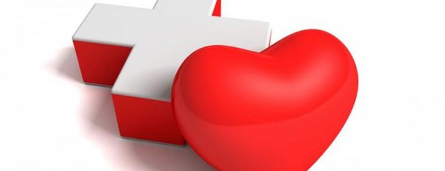Εθελοντική αιμοδοσία στο Δήμο Ιωλκού