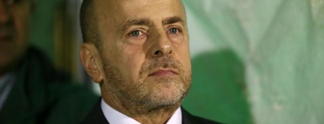 Ζήτησε ξένους διαιτητές ο Παναθηναϊκός για το ντέρμπι