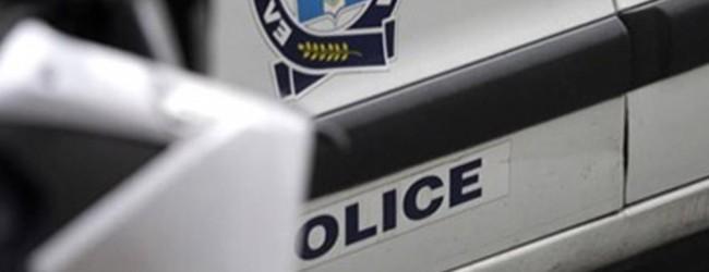 Θεσσαλονίκη: Συνελήφθη για… άσεμνες πράξεις, έξω από ΙΕΚ