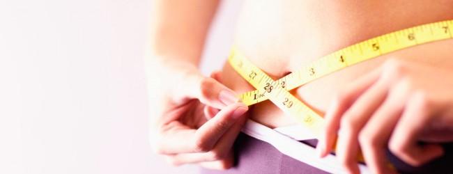 Aυτή είναι η πιο αποτελεσματική δίαιτα, σύμφωνα με το Χάρβαρντ