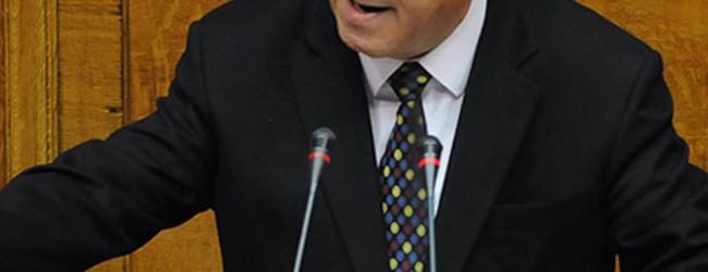 Αντιδράσεις και ερωτηματικά για το παράλληλο τραπεζικό σύστημα του Δραγασάκη