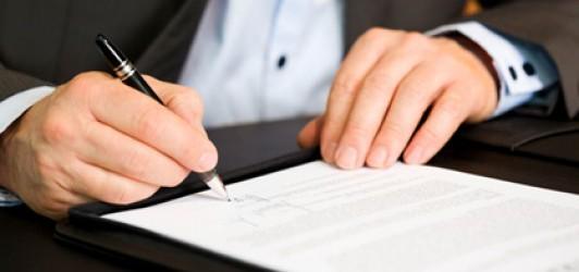 ΕΣΠΑ 2015: Tο νέο πρόγραμμα για 12.700 εργαζόμενους και επιχειρήσεις