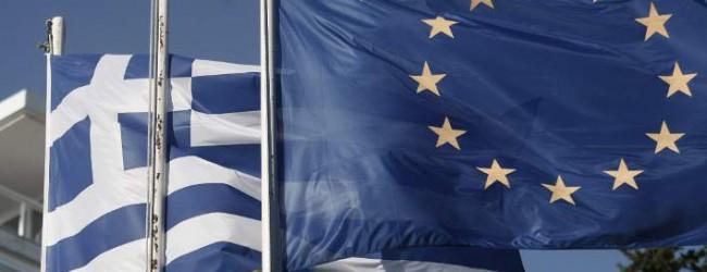 Νέα εμπλοκή στις διαπραγματεύσεις -Αναβάλλεται το Euroworking Group