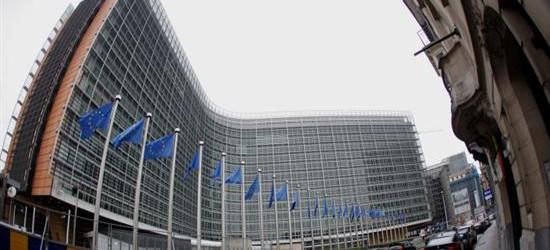 Τρόικα: Ούτε στο Eurogroup της Δευτέρας τα 2 δισ. €