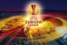 Έφεξε στον Ολυμπιακό, πρόκληση για ΠΑΟΚ – Ολη η κλήρωση του Europa League