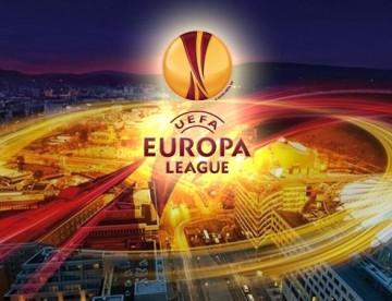 Πρόκριση για ΟΣΦΠ και ΠΑΟΚ – Οι πιθανοί αντίπαλοι στους 32 του Europa League