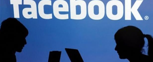 Σε 1,55 δισ. ανήλθαν οι χρήστες του Facebook τον μήνα