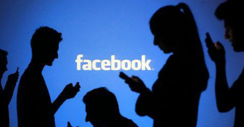 Eάν ζούμε χωρίς Facebook, θα είμαστε ευτυχέστεροι
