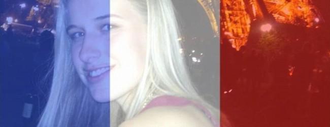 Συγκλονίζει 22χρονη που ήταν στο Bataclan: Εκανα τη νεκρή, ξαπλωμένη ανάμεσα σε πτώματα