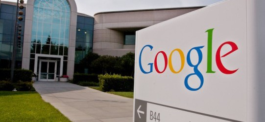 H Google ετοιμάζει δικό της smartphone