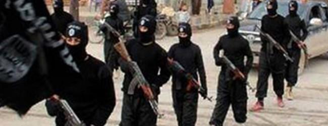 Νέες απειλές του ISIS. Στο στόχαστρο η Ουάσιγκτον