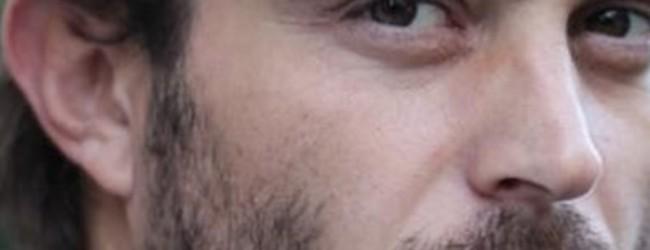 Γιώργος Καραμίχος: «Υπήρχαν μέρες που κυριολεκτικά δεν είχα να φάω»
