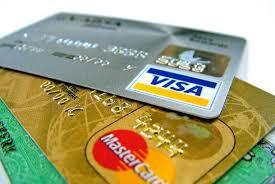 Πληρώστε με άτοκες δόσεις φόρους, τέλη και θέρμανση