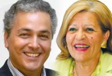 Ο Δήμαρχος Λάρισας και οι ανύπαρκτοι πολιτικοί του Βόλου