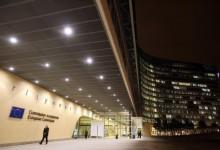 Αλλάζουν όλα στα ταξίδια εντός Ε..Ε. – Τι θα συμβεί με τη Συνθήκη Σένγκεν – Έλεγχοι σε όλους