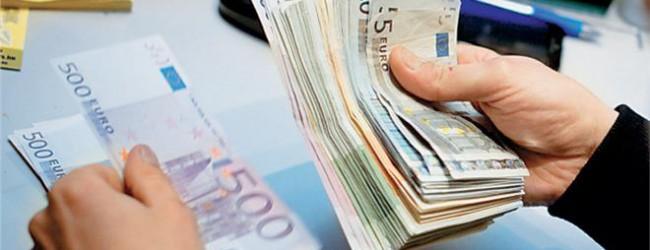 Ποιοί δικαιούνται 600 ευρώ επίδομα από τα ΚΕΠ