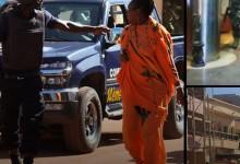 Θρίλερ σε ξενοδοχείο στο Μάλι – Ένοπλοι κρατούν 138 ομήρους! (συνεχής ενημέρωση)