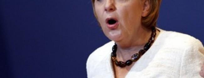 Γερμανία: Η Μέρκελ θα διεκδικήσει για 4η φορά την καγκελαρία