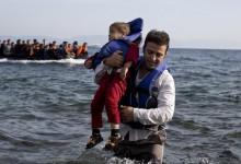 Δύο νέα ναυάγια και 6 παιδιά νεκρά στα τουρκικά παράλια