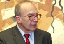 Παπαλάκης: «Ούτε πρωτοετής φοιτητής θα αμφισβητούσε την ψηφοφορία»
