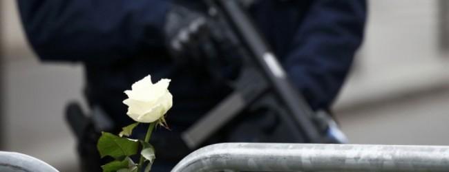 Κόκκινος συναγερμός στην Ελλάδα για τζιχαντιστές