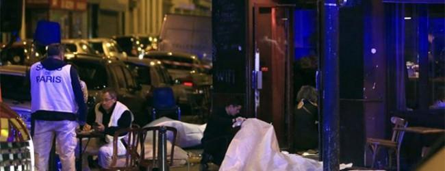 Το προφίλ των δραστών που αιματοκύλησαν τη Γαλλία