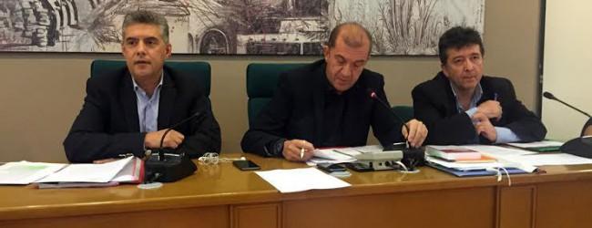 Αντίθετο σε μέτρα κατά του αγροτικού τομέα το Περιφερειακό Συμβούλιο Θεσσαλίας