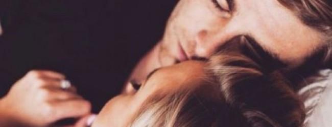 Τέσσερα μυστικά που δεν γνωρίζετε για το σεξ