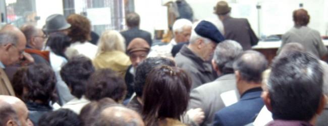 «Ακαριαία» περικοπή 20% – 45% στους νέους συνταξιούχους