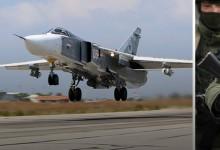 Ετοιμάζεται χερσαία επέμβαση των Ρώσων στη Συρία;