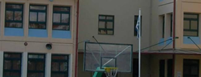 Συνελήφθη δάσκαλος για αποπλάνηση 10 μαθητριών!