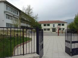 Πρωινό σε άπορους μαθητές δευτεροβάθμιας εκπαίδευσης από τον Δήμο Βόλου