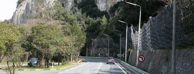 Κλειστά τα Τέμπη από σήμερα – Πώς θα διεξάγεται η κυκλοφορία προς Θεσσαλονίκη και Αθήνα