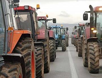Οι αγρότες ετοιμάζονται για κινητοποιήσεις: Πανελλαδική σύσκεψη την Κυριακή στη Λάρισα