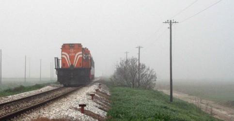 Έβρος: Τρένο σκότωσε 5χρονο κορίτσι – Η σπαρακτική ιστορία πίσω από την ασύλληπτη τραγωδία!