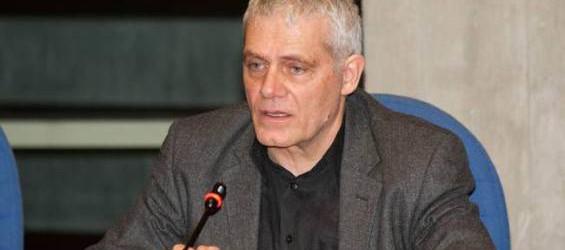 Επίσκεψη στην Κάρλα θα πραγματοποιήσει ο Γιάννης Τσιρώνης