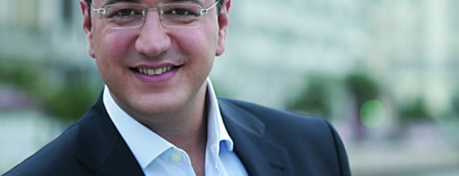 Τζιτζικώστας: Καλεί σε ψήφο κατά συνείδηση κλείνοντας το μάτι στον Κυριάκο