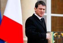 Γάλλος πρωθυπουργός: Ξέραμε για τις επιθέσεις -Θα χτυπήσουν και πάλι