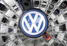 Volkswagen: Προβλήματα με την εκπομπή διοξειδίου σε άλλα 800.000 οχήματα