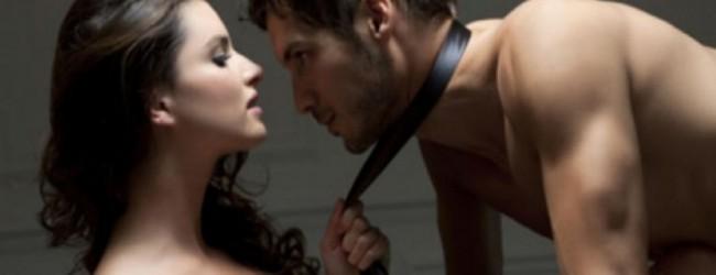 Σεξ: Οι 7 απαράβατοι κανόνες υγιεινής πριν και μετά το σεξ