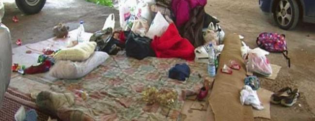Δήμος Βόλου: Φιλοξενία σε διαμερίσματα για οκτώ άστεγες οικογένειες