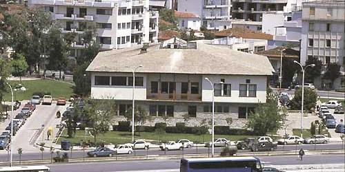 Δήμος Βόλου: «Ο Πουλάκης θέλει «παραμάγαζο» του ΣΥΡΙΖΑ τον Δήμο»
