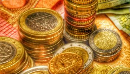 163 εκατομμύρια θα πληρώσουν ελβετικές τράπεζες για… φοροδιαφυγή Αμερικανών!