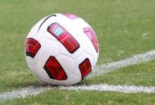 Εχασε και την… μπάλα ο θηλυκός Μητσοτάκης