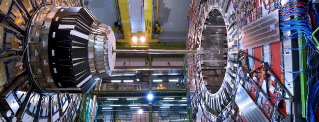 Νέα «ανακάλυψη» από το CERN: Ενδείξεις για νέο σωματίδιο
