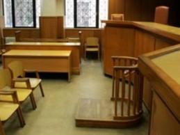 Βόλος: Παραπέμπονται σε δίκη δέκα εκπαιδευτικοί για την υπόθεση κακοποίησης 10χρονου